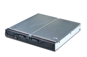 Funktel DC100 - Server & License