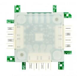 ALLNET Brick'R'knowledge LED adressierbar T-Stück