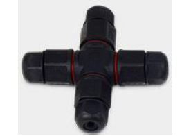 Synergy 21 LED Subordinate Kabel/Stecker SYS Serie *MiLight*