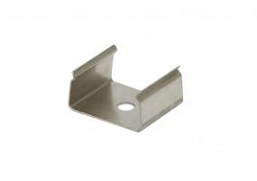 Synergy 21 LED U-Profil zub ALU002-R+ALU002-RL+ALU004-R clip Metal