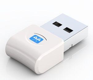 Allnet BLUETOOTH 4.0 USB Adapter