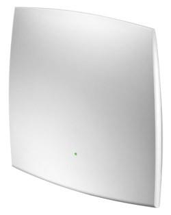Mitel DECT Basisstation RFP 36 Outdoor IP PoE