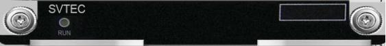 ZTE DSLAM ZXDSL 9806V zub. Vectoring Card 192 lines