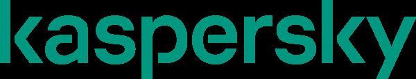 Kaspersky Passwort Manager Sierra-Box *deutsch* v.2020