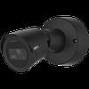 Axis Netzwerkkamera Bullet Mini M2026-LE MK II Schwarz 4MP