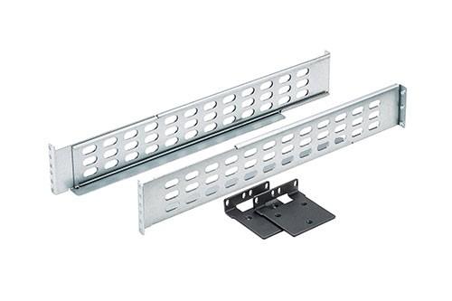 """APC USV Smart, SRT, zbh. 19"""" Railkit für SRT2,2/3 kVA/SRT72BP/SRT96BP,"""