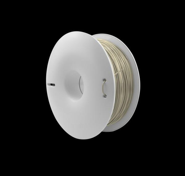 Fiberlogy 3D Filament PLA Mineral Natur 1,75 mm