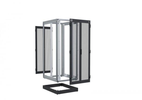133323 kn rr schrank miracel 2 42he b800 t1200 sonderkonfiguration 19 schr nke. Black Bedroom Furniture Sets. Home Design Ideas