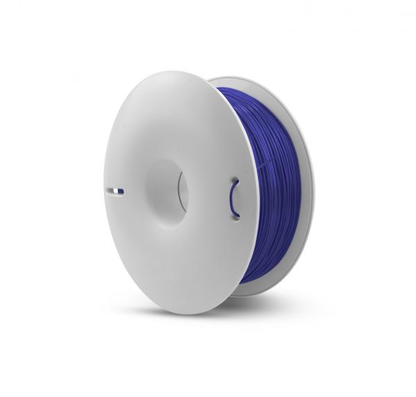 Fiberlogy 3D Filament FiberFlex 40D Navy Blau 1,75 mm