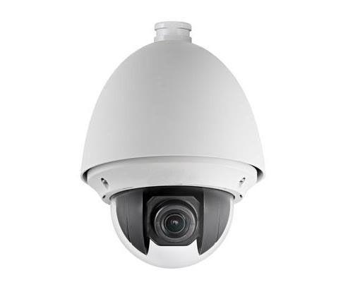 ALLNET ALL-CAM2398v2-EP / IP-Cam MP Outdoor PTZ Full HD 2M