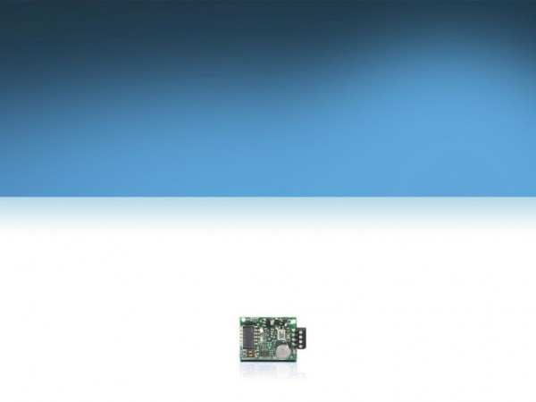 Auerswald TFE a/b-Schaltmodul für TFS-Dialog 20X/30X