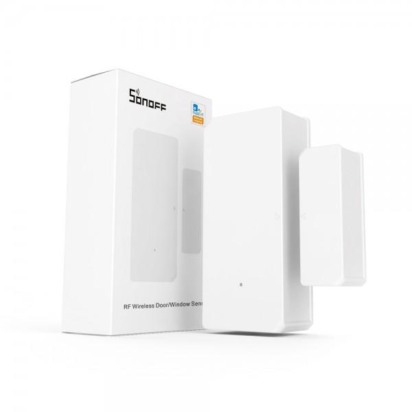 Sonoff · Sensor · Door / Window Sensor DW2-RF