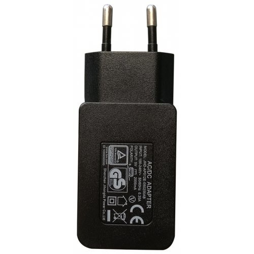 ALLNET Ersatznetzteil - 5V / 2A USB Typ A Buchse, Khadas, Friendly, banana pi etc.