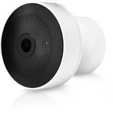 Ubiquiti UniFi Video Camera G3 Micro, UVC-G3-MICRO-5