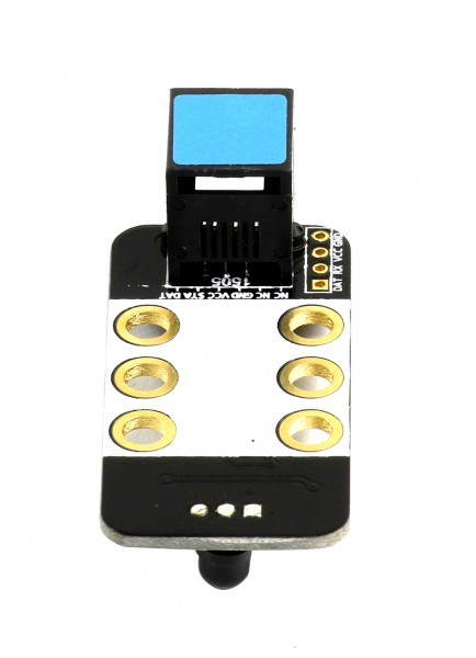 Makeblock-Me Infrared Receiver Decode V3