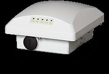 CommScope RUCKUS ZoneFlex T300e- - 802.11ac Outdoor Wireless AP 2, 4 / 5 GHz Dual Radio
