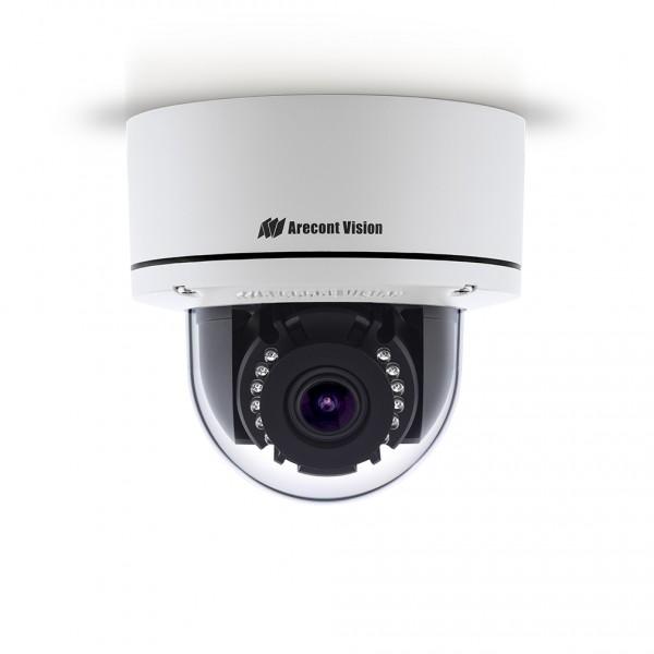 Arecont Contera IP Outdoor Dome AV02CLD-100