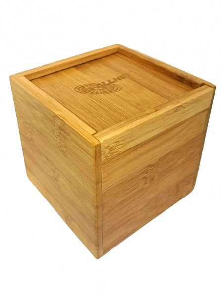 ALLNET Bambus Box