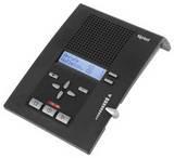 tiptel 309 - Anrufbeantworter