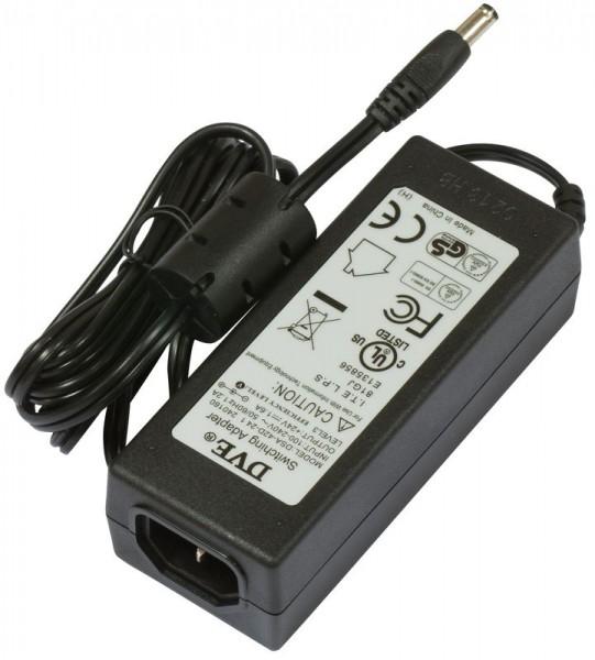 MikroTiK Power supply 24HPOW