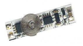 Synergy 21 LED U-Profil zub Mini Touch Sensor