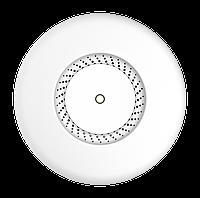 MikroTik AC Access Point RBcAPGi-5acD2nD, cAP ac, 2.4/5GHz, 2x Gigabit, wall/ceiling