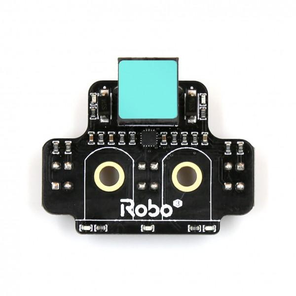 Robo3 3-Line Follower V2