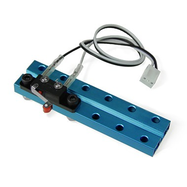 "Makeblock Sensor ""Micro Switch A"" / Taster für MINT Roboter"