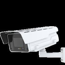 AXIS Gehäuse Outdoor für Q1645 & Q1647 Netzwerkkamera