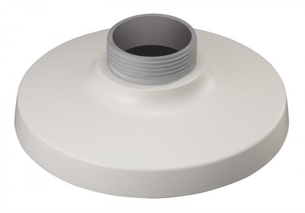 Hanwha Techwin IP-Cam Zbh. Adapter Plate für Dome SBP-300HM5
