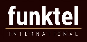 Funktel Certification with Onboarding Kit (D11R, FB4, DC30)