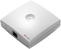 Spectralink IP DECT Server 400 | MC (9 IP-BS), +48 Users / Max Channels