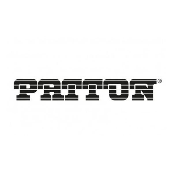 Patton SmartNode Kabel 50 PIN TELCO > 50 PIN TELCO 12ft