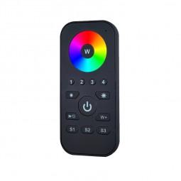 Synergy 21 LED Controller EOS 05 Handsender RGBW 6
