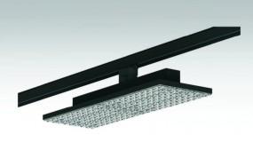 Synergy 21 LED RailLine Light plate Track Standard DC90 nw