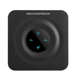 Grandstream SIP-ATA HandyTone HT802 2xFXS
