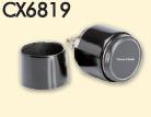 U&Z Zubehör CX2120 Smart Grip CX6819
