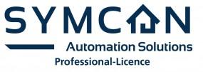 ALLNET ALL3089 / IP-Symcon Prof. Software (LIZENZ)