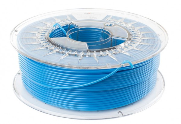 Spectrum 3D Filament PETG 2.85mm PACIFIC BLUE 1kg
