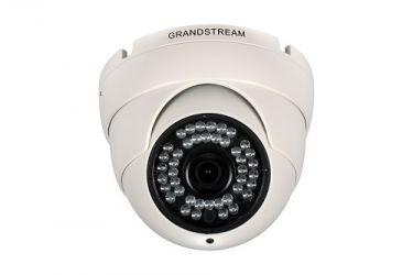 Grandstream IP-Cam GXV3610 Tag/Nacht Dome HD IP Kamera FHD