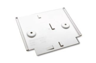 Ruckus Flush-frame acoustic ceiling bracket for Ruckus R710