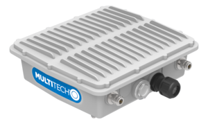 MultiTech Conduit LoRa Gateway 4G Outdoors IP67 & AEP
