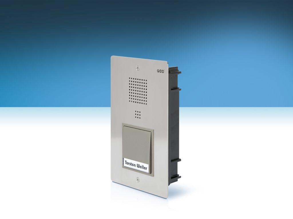 74278 - Auerswald TFE / TFS-Dialog 303 | Telefonanlagen - Zubehör ...