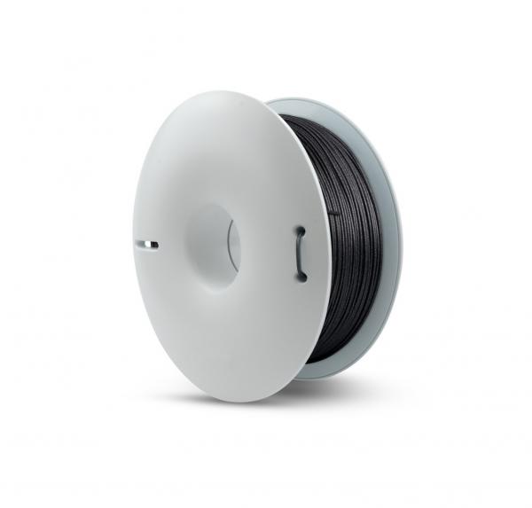 Fiberlogy 3D Filament Easy PLA vertigo 1,75 mm