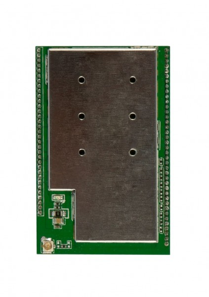 ALLNET ALL5688 / CPU Board Mediatek MIPS MT7688AN 580Mhz MIPS 24KEc