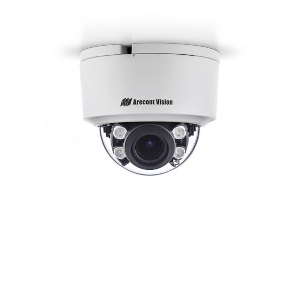 Arecont Contera IP IP Indoor Dome AV02CID-100