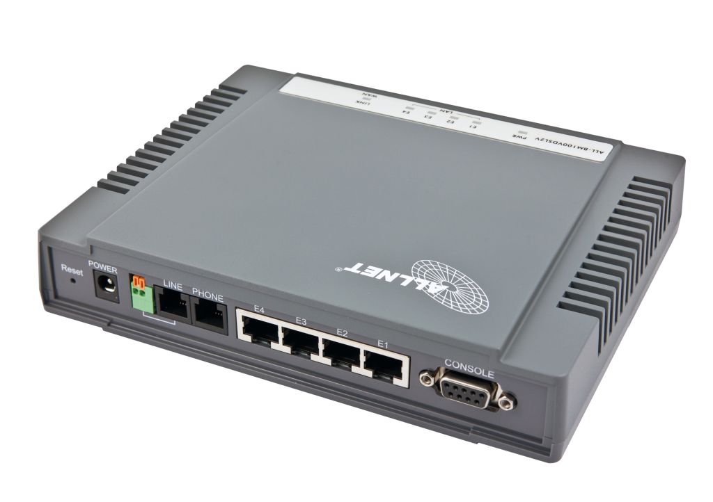 GATEWAY FX7028J CONEXANT MODEM WINDOWS 8 DRIVERS DOWNLOAD (2019)