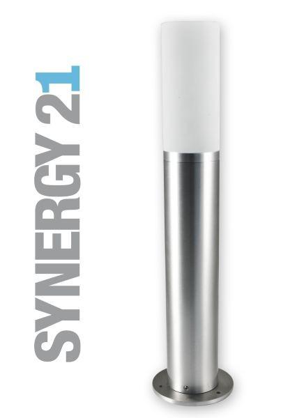 Synergy 21 LED Gartenstandleuchte 10W V2 warmweiß