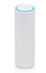 Ubiquiti Unifi Access Point FlexHD / Indoor & Outdoor / 2,4 & 5 GHz / AC Wave 2 / 4x4 MIMO / UAP-FlexHD-EU