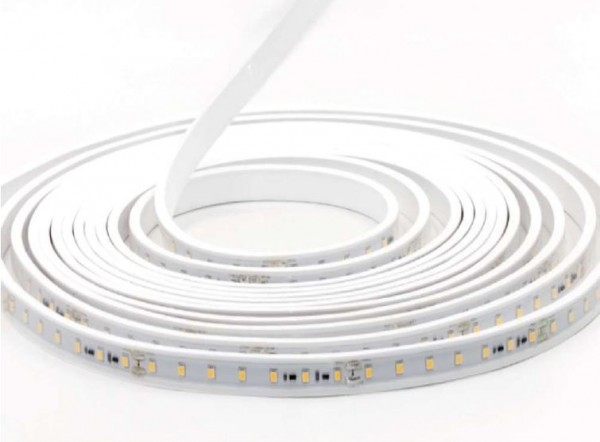 Synergy 21 LED Flex Strip neutralweiß DC24V 240W IP65 ULS 50m